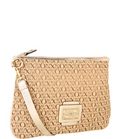 XOXO - Golden Girl Crossbody