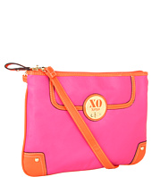 XOXO - Moon Beam Crossbody