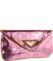 XOXO - Starlet Clutch
