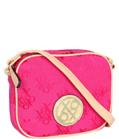 XOXO - New Horizon Crossbody