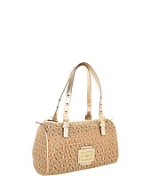 XOXO - Golden Girl Satchel