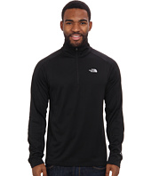 The North Face - 1/4 Zip Paramount Grid