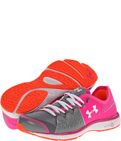 Under Armour Kids - UA GGS Micro G™ Mantis (Big Kid)