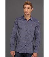 Ted Baker - Brookss Ship L/S Shirt