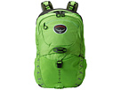 Osprey Radial 26 (Mantis Green)