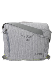 Osprey - Beta Port Pack