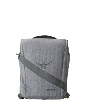 Osprey - Nano Port™ Pack