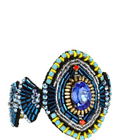 Ayana Designs - Tribal Cuff Bracelet