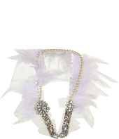 Ayana Designs - Georgina Necklace