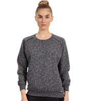 Pierre Balmain - Sweatshirt 7M67B4