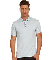 John Varvatos Collection - Collection Knit Polo