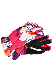 Spyder Kids - Girls' Astrid Ski Glove F13 (Big Kids)