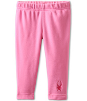 Spyder Kids - Bitsy Momentum Fleece Pant F13 (Toddler/Little Kids/Big Kids)