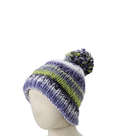 Spyder Kids - Bitsy Twisty Hat F13 (Toddler/Little Kids/Big Kids)