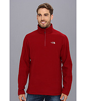 The North Face - SDS Fleece 1/2 Zip