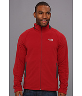 The North Face - RDT 100 Full Zip