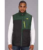 The North Face - Trinity Vest