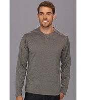 Royal Robbins - Alpine Thermal Henley