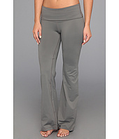 Roxy Outdoor - Everyday Yoga Pant