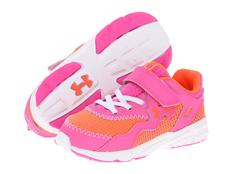 girls under armour shoes sexy girl and car photos