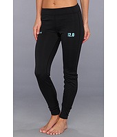 Under Armour - UA BASE™ 2.0 Legging