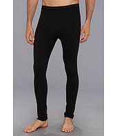The North Face - Expedition Tight