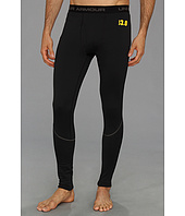 Under Armour - UA BASE™ 3.0 Legging