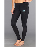 Under Armour - UA BASE™ 4.0 Legging