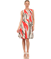 Rachel Roy - Miz Draped Dress