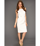 Tahari by ASL - Joanne Dress