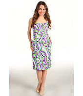 Tahari by ASL - Lindalee Dress
