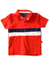 Toobydoo - Polo Shirt (Infant)