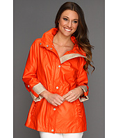 Jessica Simpson - Coated Poly Nylon Anorak