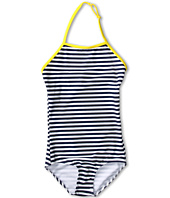Toobydoo - Yum Yellow Swimsuit (Toddler/Little Kids/Big Kids)