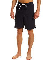 Nautica - Anchor Cargo Swim Short