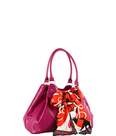 LOVE Moschino - JC4030PP1XLF0