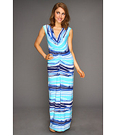 Tommy Bahama - Rising Tide Long Dress
