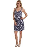 Tommy Bahama - Hibiscus Grove Dress