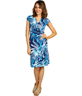 Tommy Bahama - Lily Sky Dress