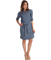 Tommy Bahama - Chambray Dress