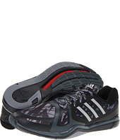 adidas - SPEEDCUT™ Trainer