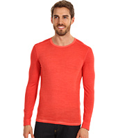 Elie Tahari - Joey Sweater J26X8503