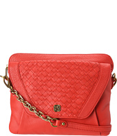Elliott Lucca Handbags - Tablet Flap Messenger