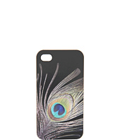 Elliott Lucca Handbags - Smartphone Hard Case