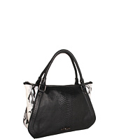 Elliott Lucca Handbags - Marcela Shopper