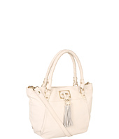 Elliott Lucca Handbags - Cordoba Medium Work Tote