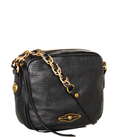 Elliott Lucca Handbags - Mia Camera Bag
