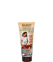 theBalm - En Root Control My Curls Conditioner