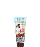 theBalm - En Root Give Me Volume Conditioner