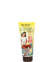 theBalm - En Root Keep My Color Conditioner